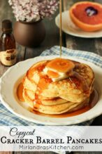 Copycat-Cracker-Barrel-Pancakes